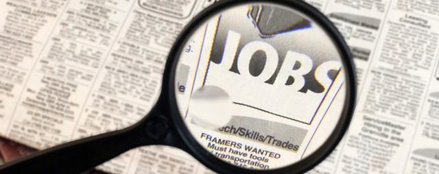 Una lista di lavori usuranti, ecco quelli più pesanti nel nostro paese.