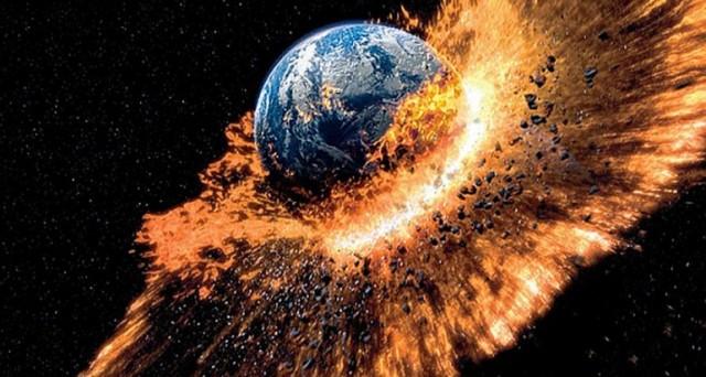 La bufala sulla fine del mondo il 29 luglio: un anno dopo torna in auge l'imminente Apocalisse.