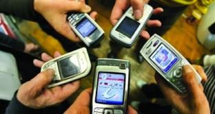 Non solo tra i giovani è boom stress da smartphone e non sempre ci si rende conto di esserne affetti.