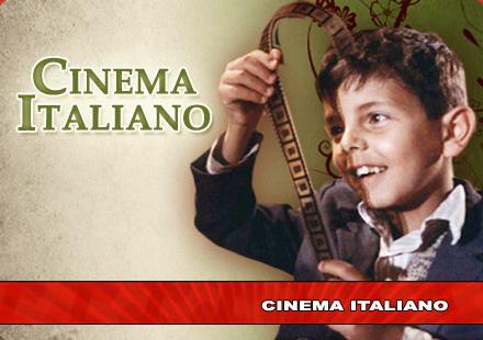 Cinema: tutte le novità sui film in uscita al cinema per restare aggiornati.