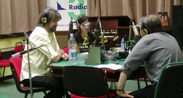 Radio Rai, l'affare dello Stato: ricavi per 36 milioni di euro e costi per 117 milioni.