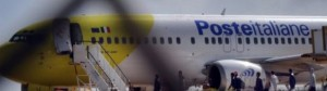 Alitalia Poste 300×84