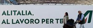 Alitalia Poste1 300×92