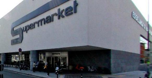 Polemiche per la realizzazione del nuovo negozio Esselunga di Mantova. Il titolare invia ai mantovani un buono sconto di 30 euro