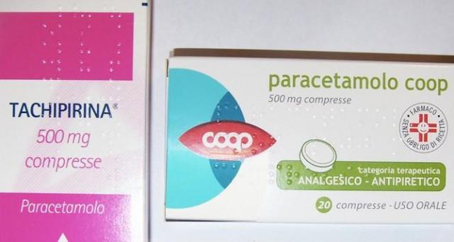 Quali sono le differenze sostanziali tra farmaci branded e farmaci equivalenti e generici? Hanno lo stesso effetto? Cerchiamo di sfatare qualche diffidenza