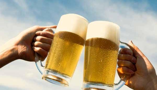 Birre artigianali, ecco le più amate dagli italiani