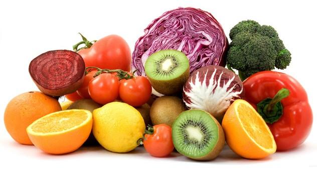 Quali sono i tipi di frutta più venduti e consumati al mondo?