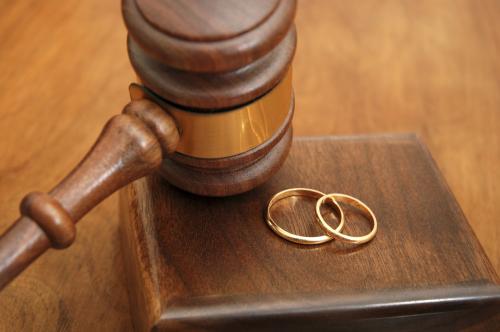 L'annullamento del matrimonio è consentito dalla Chiesa dopo 3 anni di convivenza ma dallo Stato no.