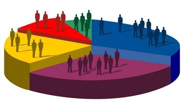ultimi sondaggi politici elettorali calo renzi_79393