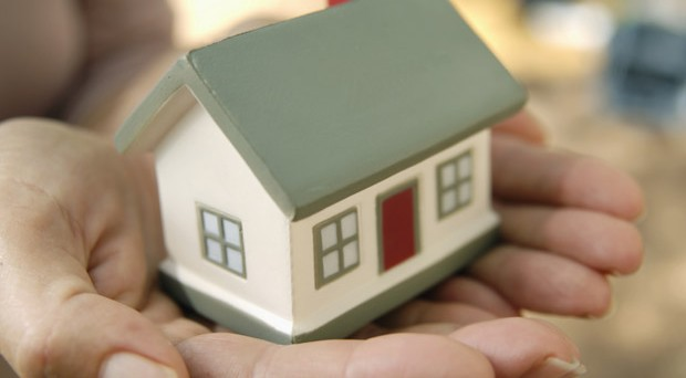 Sospensione mutui stop alla quota capitale per 3 anni per for Sospensione mutuo 2017