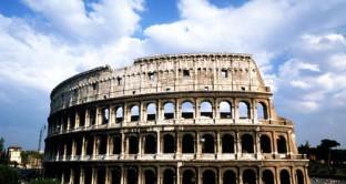 Le Città Del Mondo Da Vedere Secondo Il Travelers Choice