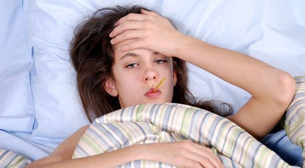 Tenersi aggiornati sull'influenza: sintomi, rimedi e cure per i mali stagionali.