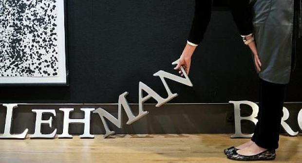 I titoli tossici continuano a mietere vittime tra grandi e piccoli risparmiatori. Lo scorso 14 gennaio una sentenza che potrebbe fare storia se presa come punto di riferimento. Risparmiatore investiva denaro in titoli Lehman Brothers, attraverso la banca UBI.