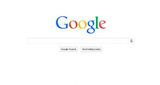 google trust barometer 2016