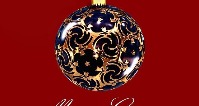 Immagini Con Scritte Di Buon Natale.Frasi Auguri Buon Natale 2016 Da Inviare Via Sms Whatsapp E