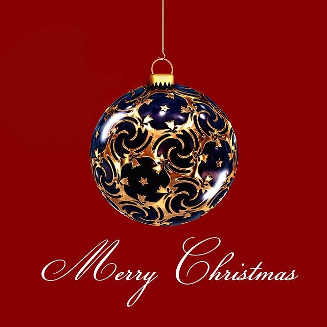 Sms Di Buon Natale.Frasi Auguri Buon Natale 2016 Da Inviare Via Sms Whatsapp E Facebook