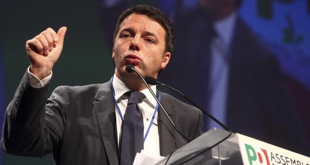 Secondo i sondaggi politici Tecnè, la Lega rimane stabile al 34,7 per cento mentre per i grillini è arrivata la conferma di un nuovo calo, pari allo 0,1 per cento.