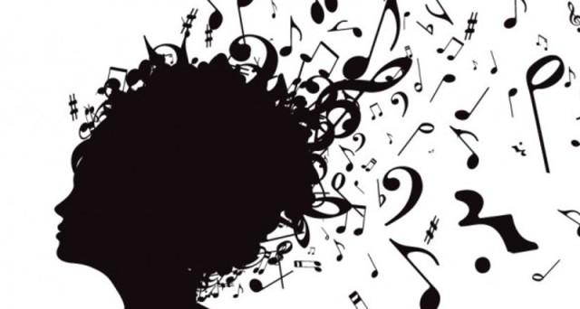 Musica: tutto quello che c'è da sapere sui nuovi album in uscita e sui singoli dei nostri cantanti preferiti.