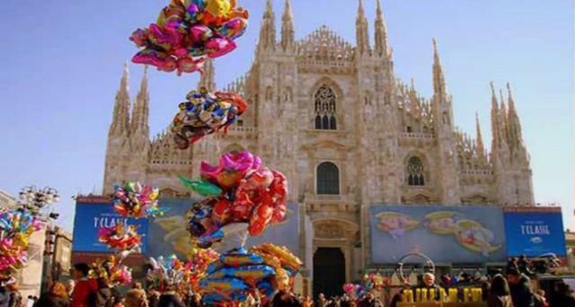 Carnevale Ambrosiano 2017: da oggi, 28 febbraio, al via i festeggiamenti a Milano. Tutti gli eventi in città e le feste da non perdere.