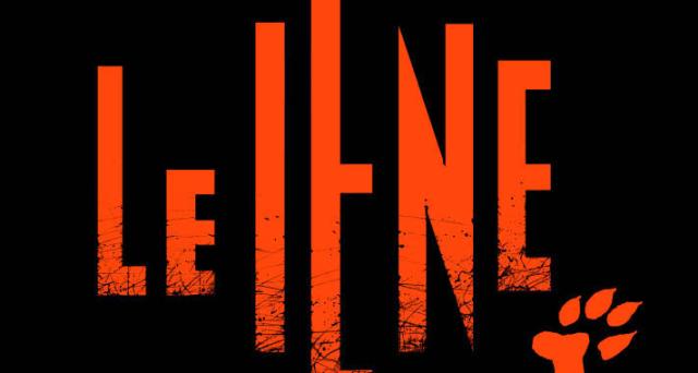 Le Iene, puntata di ieri 26 febbraio: il video inchiesta dell'assurda assicurazione degli Onorevoli e nuovi particolari su Live Nation.
