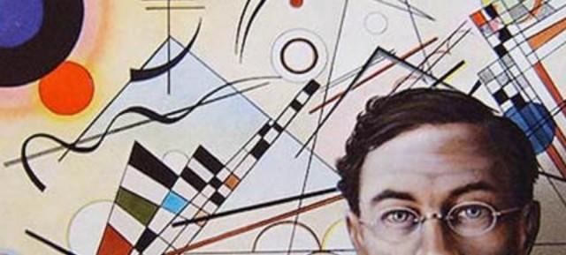 Mostra Kandinsky 2017 a Milano: quando inizia la rassegna dell'artista russo al Mudec, prezzi biglietti e orari per la visita.