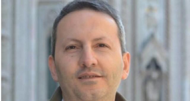 Ricercatore iraniano dell'Università di Novara condannato a morte in Iran: ecco le ultime news in merito e come firmare la petizione online.