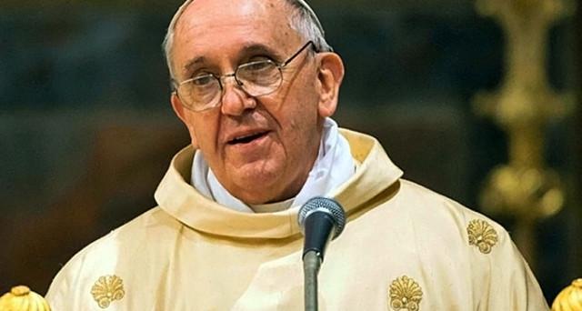 Settimana Santa 2017 in Vaticano con Papa Francesco: programma completo delle celebrazioni pasquali a Roma e della Via Crucis.