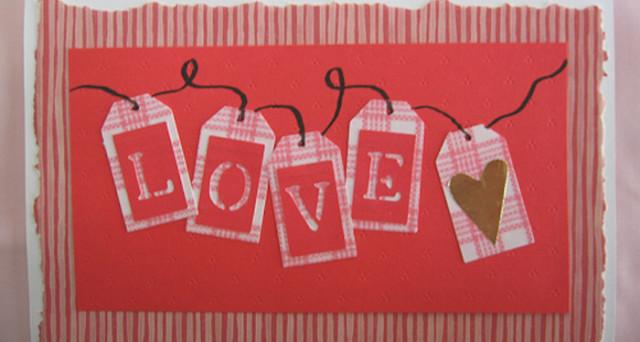 Ecco i maggiori eventi di San Valentino anche gratis come la Festa del Cioccolato nella città di Napoli.