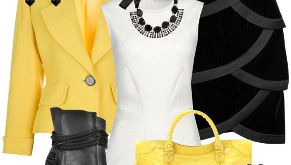 6fc656d7215e Come vestirsi per la Festa della Donna  idee look e accessori da provare per  l