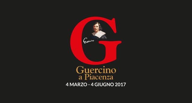 Mostra Guercino 2017 a Piacenza: fino a giugno una rassegna dedicata alle principali opere del pittore. Orari e prezzi dei biglietti.