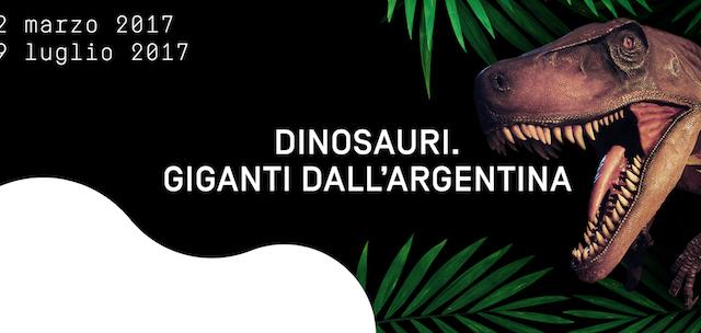 Mostra Dinosauri Milano 2017: una curiosa rassegna sarà di scena al Mudec. Date, orari di apertura e prezzi dei biglietti.