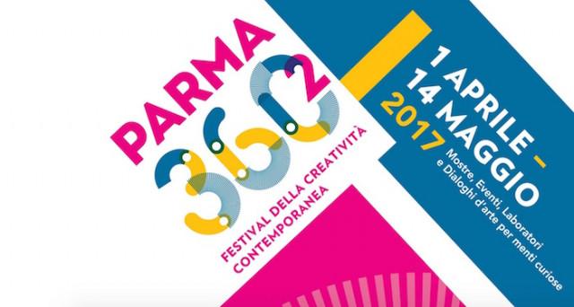 parma360festival