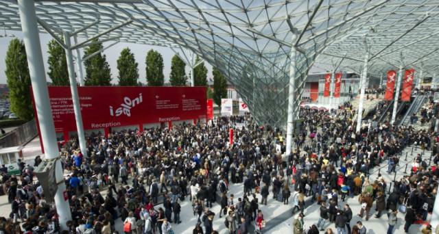 Salone del Mobile 2017 a Milano: informazioni su data di inizio, eventi in programma, orari  e prezzi dei biglietti disponibili.