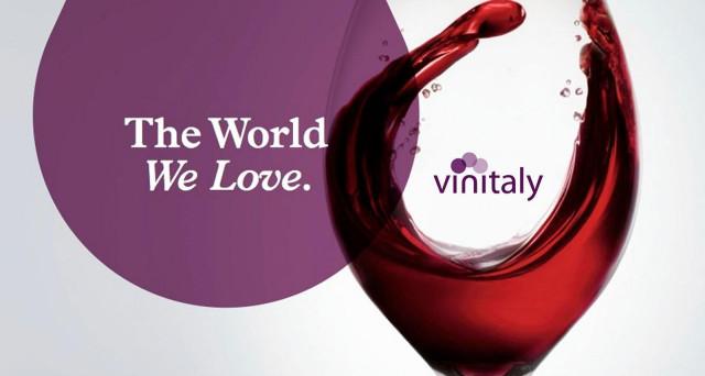 Vinitaly 2017 a Verona: informazioni su orari e prezzi dei biglietti del Salone Internazionale dei vini e distillati.