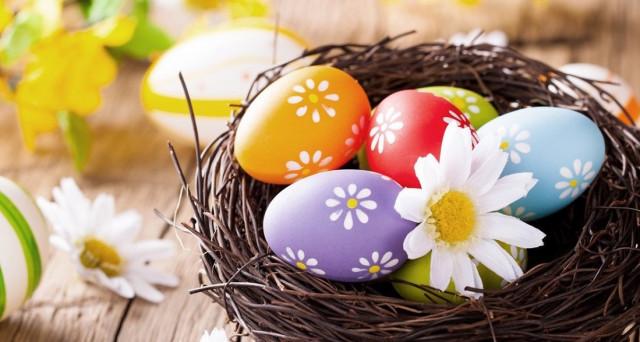 Pasqua, tradizione e significato etimologico dall'ebraismo al cristianesimo