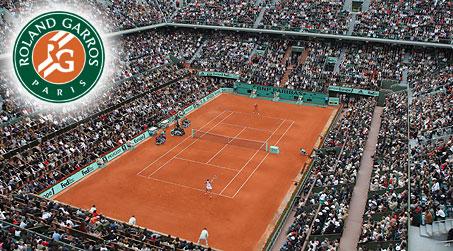 Roland-Garros-2017-1