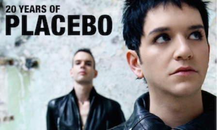 placebo-concerto