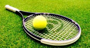 Roland Garros Calendario.Roland Garros 2017 In Francia Orari Tabellone Calendario