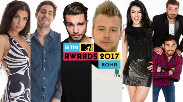 tim-mtv-awards-2017