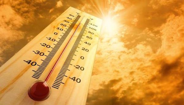 Previsioni meteo agosto: arriva Polifemo, nuova ondata di caldo sull'Italia, le regioni interessate e le temperature massime.