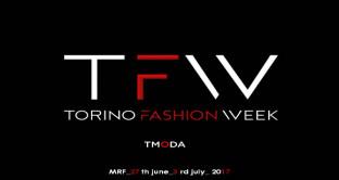 Le date e alcuni eventi in programma della Torino Fashion Week 2017, di scena fino al 3 luglio ai magazzini Devalle.