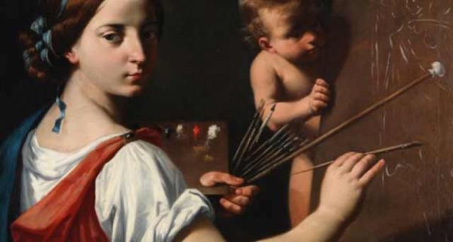 Oggi 15 aprile, anniversario della nascita di Leonardo da Vinci, si celebra la giornata mondiale dell'Arte.
