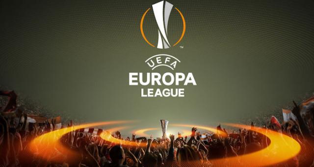 La seconda giornata della fase a gironi di Europa League 2017-2018 si svolgerà il 28 settembre.