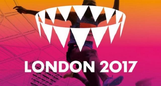 Mondiali Atletica Calendario.Atletica Mondiali Londra 2017 Quando Iniziano Ecco Il