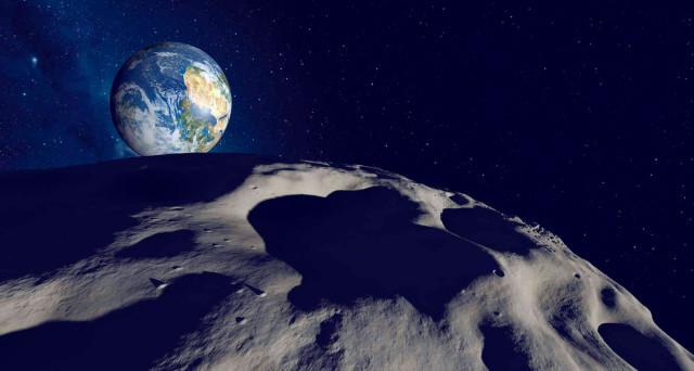 E' previsto a settembre il passaggio dell'asteroide 2006 QV89.
