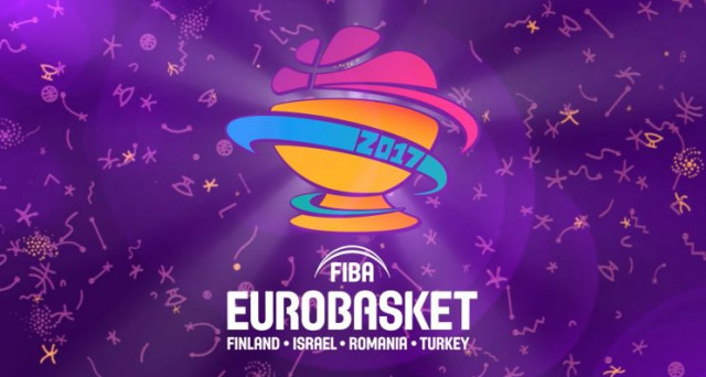 Calendario Italia Basket Europei.Basket Europei 2017 Data Inizio Calendario Partite Italia
