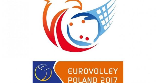 Calendario Playoff Volley.Playoff Europei Volley 2017 In Polonia Programma