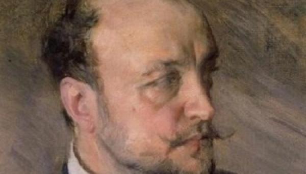 """La mostra """"Giovanni Boldini. La stagione della Falconiera"""" si tiene presso i Musei dell'Antico Palazzo dei Vescovi di Pistoia."""