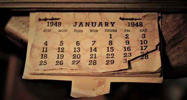 Calendario Accadde Oggi.Accadde Oggi 22 Settembre Da Friends Alla Nascita Della