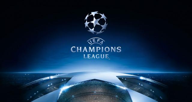 Domani va in scena la partita Juventus-Barcellona per la Champions League 2017-2018.
